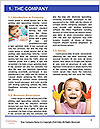 0000073028 Word Template - Page 3