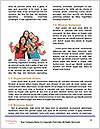 0000073028 Word Template - Page 4