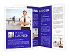 0000073029 Brochure Template