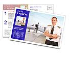 0000073029 Postcard Templates