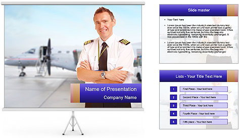 0000073029 PowerPoint Template