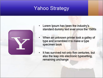 0000073029 PowerPoint Template - Slide 11