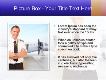 0000073029 PowerPoint Template - Slide 13