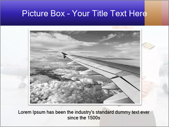 0000073029 PowerPoint Template - Slide 16