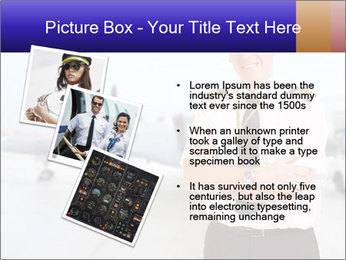 0000073029 PowerPoint Template - Slide 17