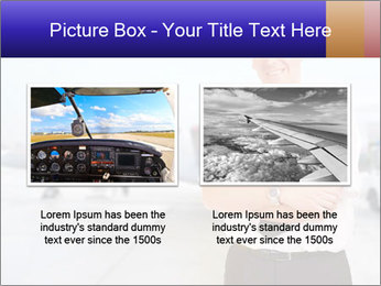 0000073029 PowerPoint Template - Slide 18