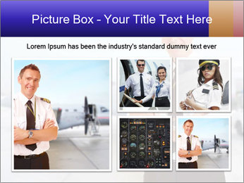 0000073029 PowerPoint Template - Slide 19
