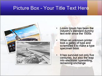 0000073029 PowerPoint Template - Slide 20
