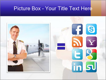 0000073029 PowerPoint Template - Slide 21