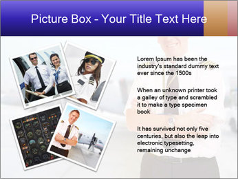 0000073029 PowerPoint Template - Slide 23