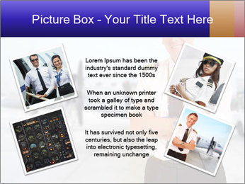 0000073029 PowerPoint Template - Slide 24