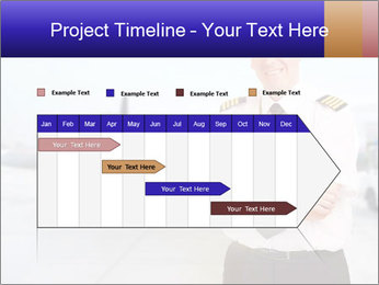 0000073029 PowerPoint Template - Slide 25
