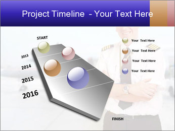 0000073029 PowerPoint Template - Slide 26