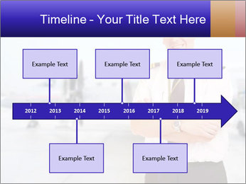 0000073029 PowerPoint Template - Slide 28