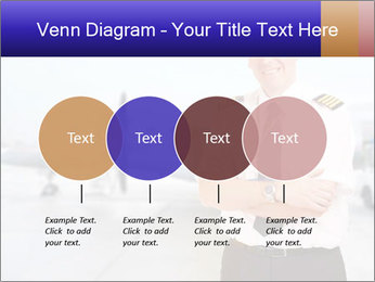 0000073029 PowerPoint Template - Slide 32
