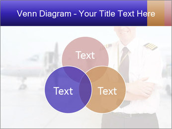 0000073029 PowerPoint Template - Slide 33