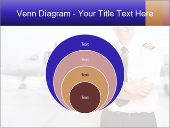 0000073029 PowerPoint Template - Slide 34