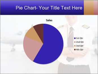 0000073029 PowerPoint Template - Slide 36