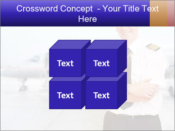 0000073029 PowerPoint Template - Slide 39