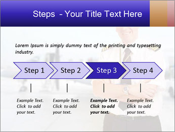 0000073029 PowerPoint Template - Slide 4