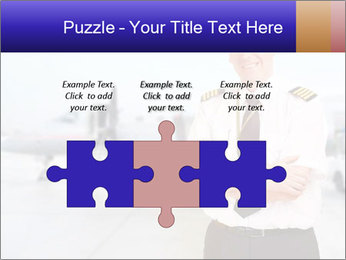 0000073029 PowerPoint Template - Slide 42