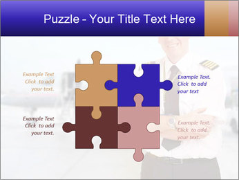 0000073029 PowerPoint Template - Slide 43