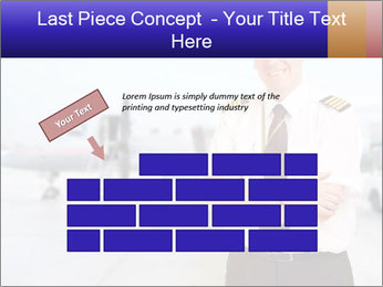 0000073029 PowerPoint Template - Slide 46