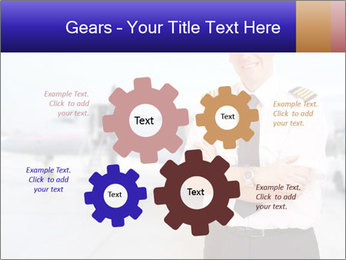 0000073029 PowerPoint Template - Slide 47
