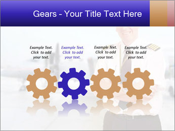 0000073029 PowerPoint Template - Slide 48