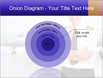 0000073029 PowerPoint Template - Slide 61