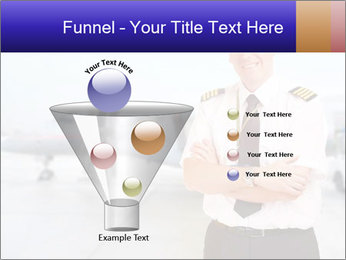 0000073029 PowerPoint Template - Slide 63