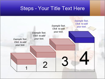 0000073029 PowerPoint Template - Slide 64