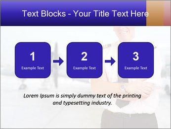0000073029 PowerPoint Template - Slide 71