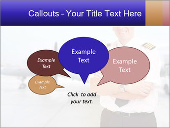 0000073029 PowerPoint Template - Slide 73