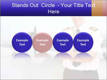 0000073029 PowerPoint Template - Slide 76