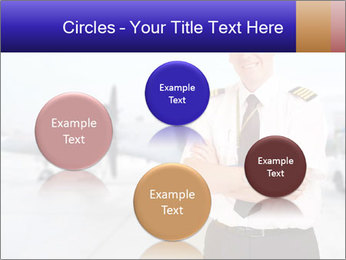 0000073029 PowerPoint Template - Slide 77