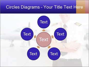 0000073029 PowerPoint Template - Slide 78