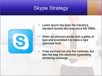 0000073029 PowerPoint Template - Slide 8