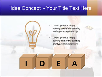 0000073029 PowerPoint Template - Slide 80