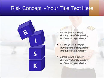 0000073029 PowerPoint Template - Slide 81
