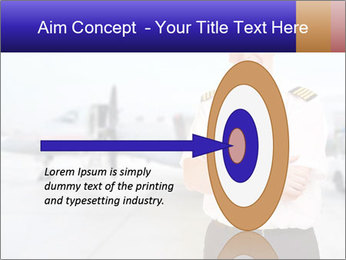 0000073029 PowerPoint Template - Slide 83