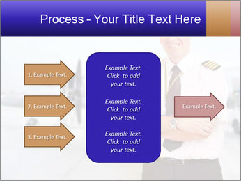 0000073029 PowerPoint Template - Slide 85