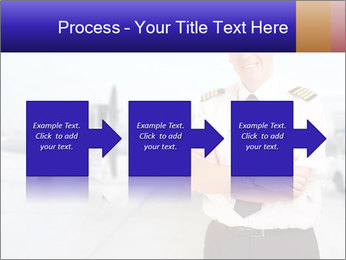 0000073029 PowerPoint Template - Slide 88