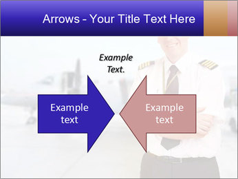 0000073029 PowerPoint Template - Slide 90