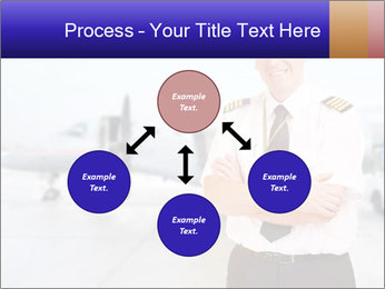 0000073029 PowerPoint Template - Slide 91