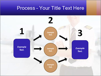 0000073029 PowerPoint Template - Slide 92