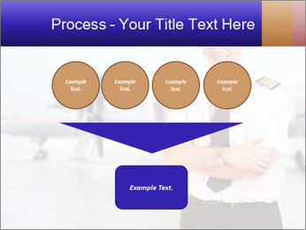 0000073029 PowerPoint Template - Slide 93