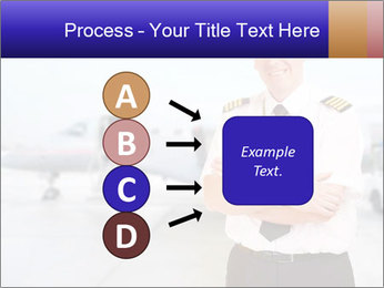 0000073029 PowerPoint Template - Slide 94