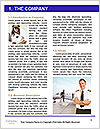0000073029 Word Templates - Page 3