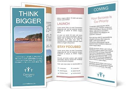 0000073030 Brochure Templates